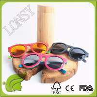 Custom Wooden Sunglasse,Eco-friendly Wenge Wood Sunglasses, Door Frame and High quality