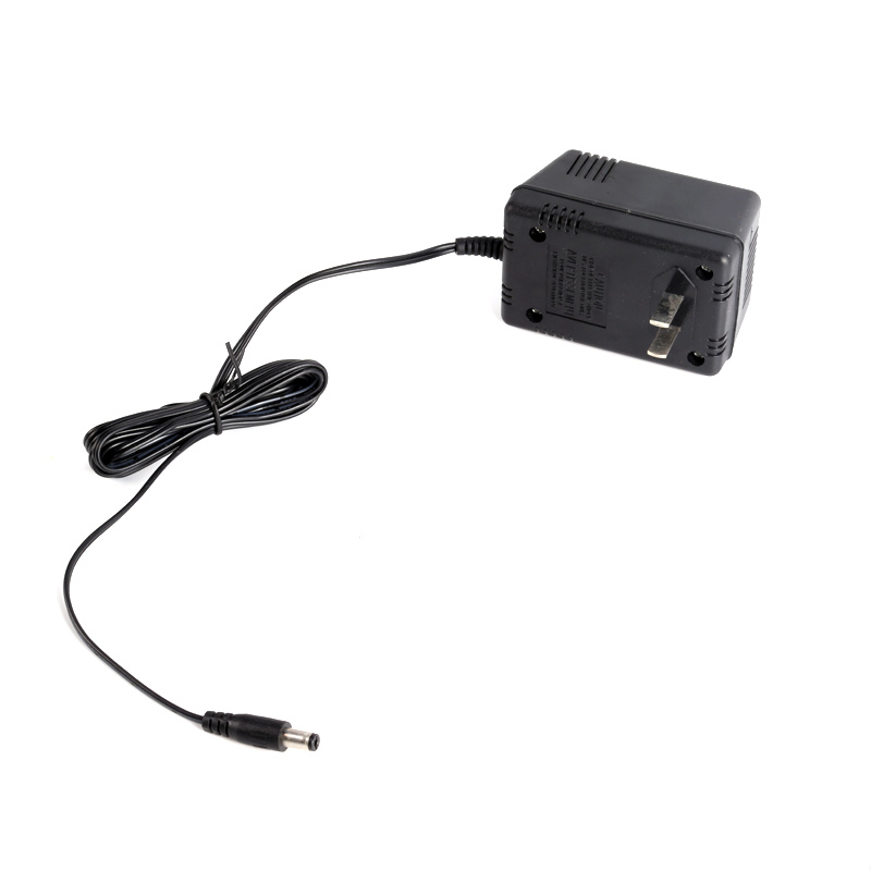 Newest portable AC interchangeable power adapter for sale