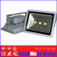 2000w HPS replacement outdoor LED flood light 1000w stadium light
