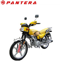 Cheapest Powerful Engine Four Stroke Gasoline 125cc Adult Mini Bikes