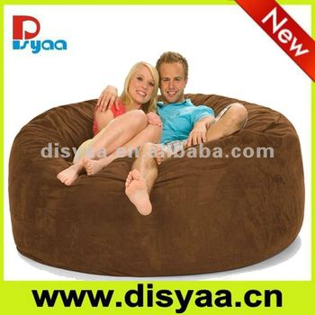 USA Lovesac Bean bag waterproof oxford bean bags outdoor
