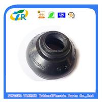 OEM custom CR OEM 025 060 067 012 automobile rubber bellows/auto parts rubber dust cover