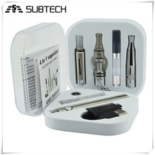 Hot selling ego t electronic cigarette dubai in cheap price with air cargo shipping