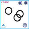 Factory Price Hot Sale 60PC O Rings Rubber O Rings