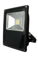 120 degree led flood light 35w ip65 outdoor with ul tuv gs approval