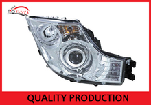 truck head lamp used for benz actros MP4(A9608200939)