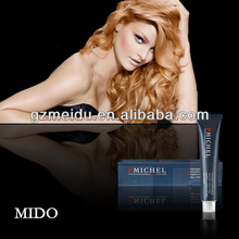 MIDO non allergic hair dye easy color hair dye indian hair dye