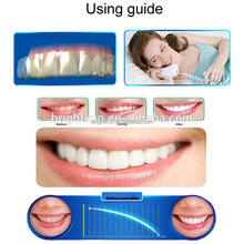 personal beauty care teeth whitening strips tooth white pieces