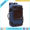 Travelling bags backpack bags new stylish backpack bags