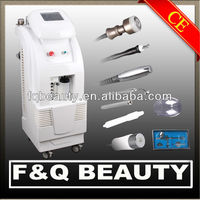 High quality Water Jet Peel MicroDermabrasion Machine