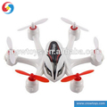 Pocket Quadcopter 2.4GHz 4CH 6 Axis Gyro Mini Hexacopter mini UFO With Headless Mode and light
