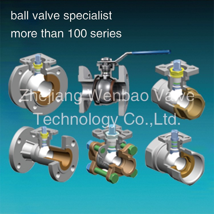 1000 wog ball valve panel mount ball valve price list alibaba website