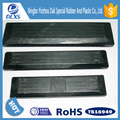 Hot new products high quality non slip rubber pad