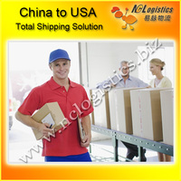 express courier international tracking to USA