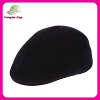 New fashion beret hat Gatsby Cabbie women wool newsboy ivy cap for sale