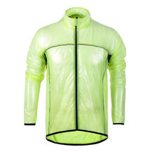 2013 OEM New Arrival Cycling Windbreaker/cycling windproof and waterproof jackets