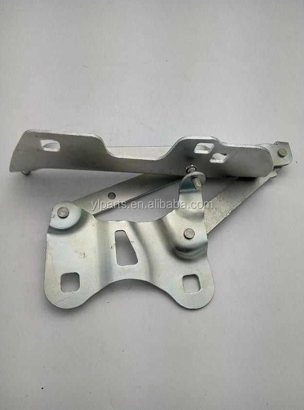 New auto spare parts car LR036584 Bonnet Hinge for LR car Range-Rover 2013- RangeRover Sport 2014- China wholesale supplier