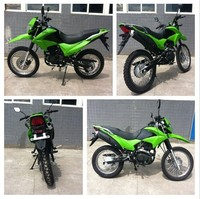 Tamco TR250GY-12 Hot-selling strong powerful 200cc dirt bike for sale cheap