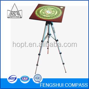 Feng shui br jula otros tipos de instrumentos de medici n - Brujula feng shui ...