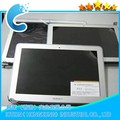 A1370 / A1465 original lcd display half parts assembly for MacBook Air 11""