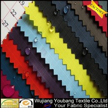 Cheapest ripstop nylon fabric wholesale