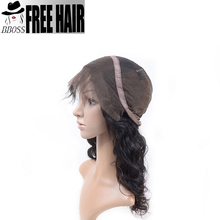 Free Sample dark roots human hair blonde wigs,bleached knots full lace wig,kinky curly lace blonde wigs