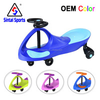 2016 new design Children Ride on Car with CE