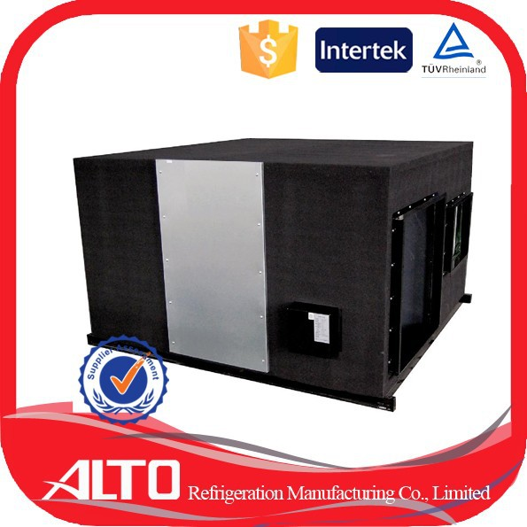 Alto HRV-9000 quality certified hrv air heat recovery ventilation ventilator 5310cfm