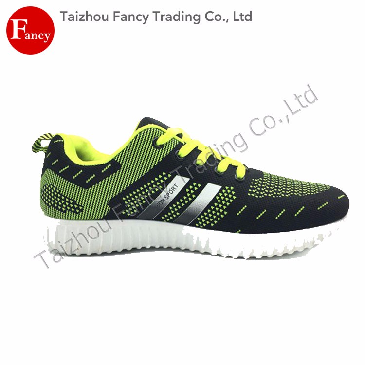 Factory Manufacture Various Best-Selling Brand Top Quality Air Sports World Shoes