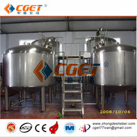 Gold supplier !! essential oil distillation equipment for EU market