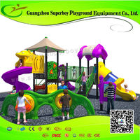 2013 china best products kids outdoor playground games equipment 2-21A