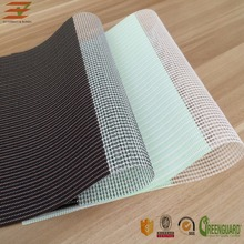 Solar Screen Fabrics Wholesale Zebra Fabric For Roller Blind