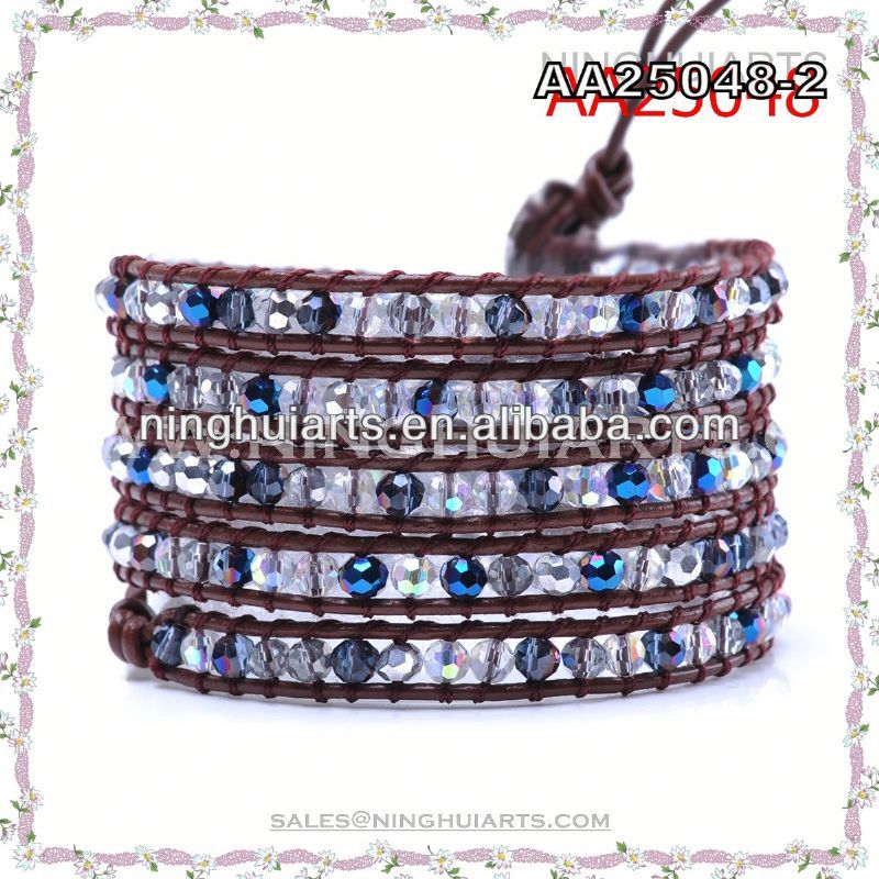 wholesale cheap custom jelly bracelet valentine gifts made in China