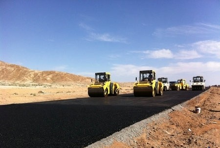 Excellent price and good quality road additives for asphalt