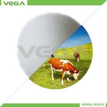 China colistin sulfate, veterinary medicine,active pharmaceutical raw material