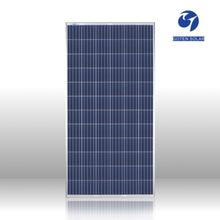Superior Hot Sale 300w poly solar panel for solar system