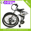 fast motor electric motorized bikes G4