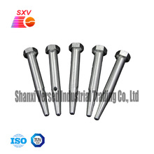 steel scaffolding formwork parts formwork toggle pins