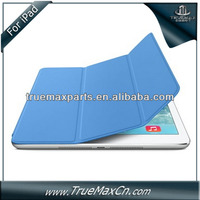 Case For iPad Air, Smart Case For iPad Air