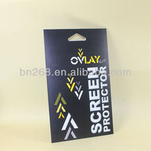 Paper Envelop Bag For Screen Protector,guangzhou paper bag