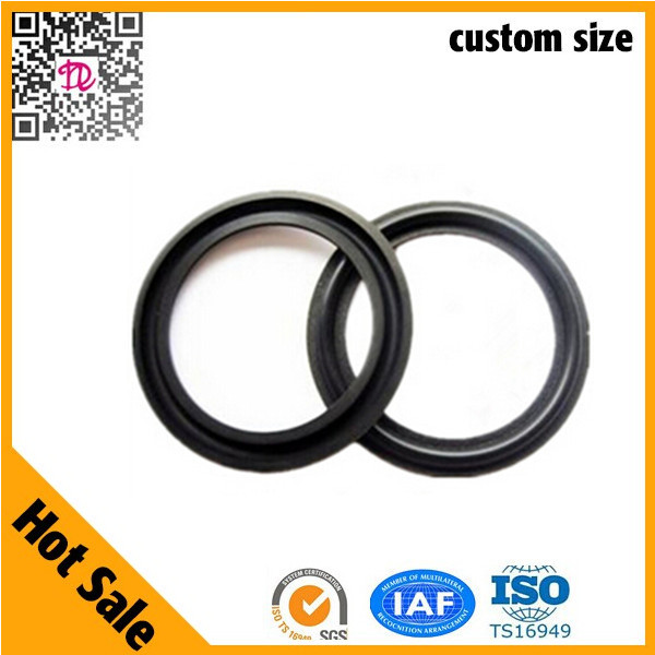 5inch rubber edge speaker repair kits
