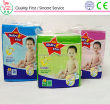model name brand baby pictures diapers in bulk Guangzhou