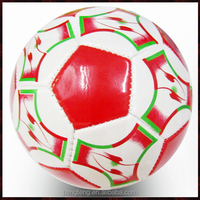 size 2 mini football, mini promotional soccerball