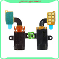 High quality repair part for Samsung Galaxy S5 headphone Jack audio Flex Cable