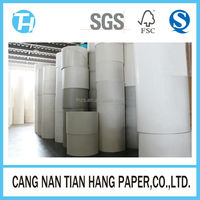 TIAN HANG high quality paper product