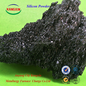 green/black silicon carbide granule/ powder Metallurgical Sic / Silicon Carbide use deoxidizer for steelmaking