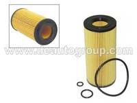 Oil Filter 613 180 0009 for LEXUS cars