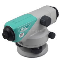 Sokkia Automatic Level B40 24x Surveying Equipment Auto Level Instrument
