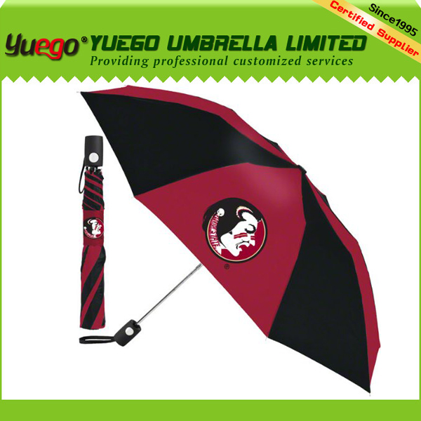 wholesale china mini umbrella ,folding umbrella tricycle