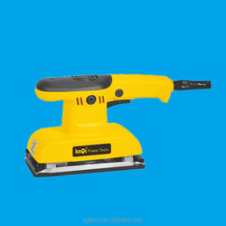 KAQI power tools high quality floor sander machine model 9035